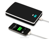 2014 portable 110v battery pack high-capacity power bank