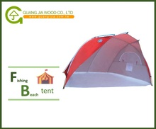 Fishing Folable Beach Tent