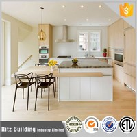 Kitchen cabinets project design, project kitchen remodeling wholesale