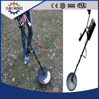 MD-5008 underground metal detector Ground Metal Detector ground search metal detector