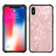 For iPhone XC Mobile Phone Case, For iPhone XS New Phone PU Leather Stick Flip Cover For iPhone XS Max