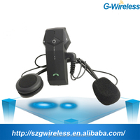 1000M Black motorcycle helmet bluetooth intercom motorcycle helmet bluetooth headset/intercom