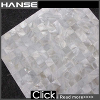 C-F01 china anti-fade best design mother of pearl shell paper