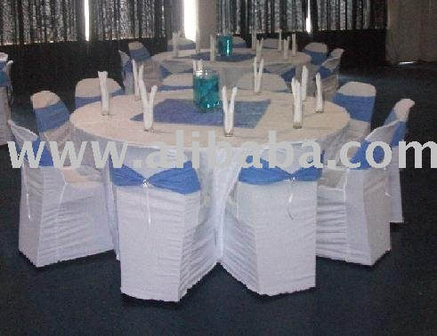 Chair Covers Bulk Buy of 200