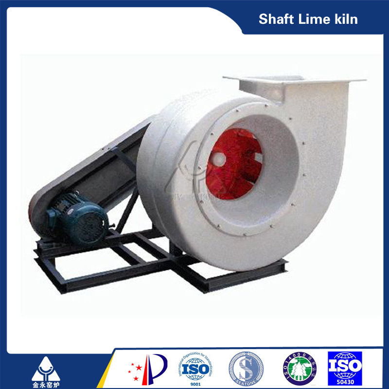 Industrial Blowers Suppliers : List manufacturers of extractor fan manufactures buy