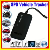 High Quality Fleet Management Software GPS Vehicle Tracker GPS Car Tracker System With Free Tracking Platform