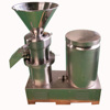 peanut/sesame Coffee Beans Butter Making / Grinding Machine