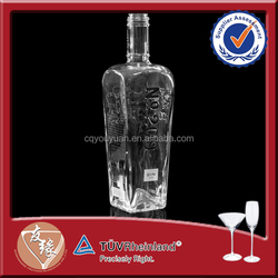 700 ml hot sale swedish vodka brands
