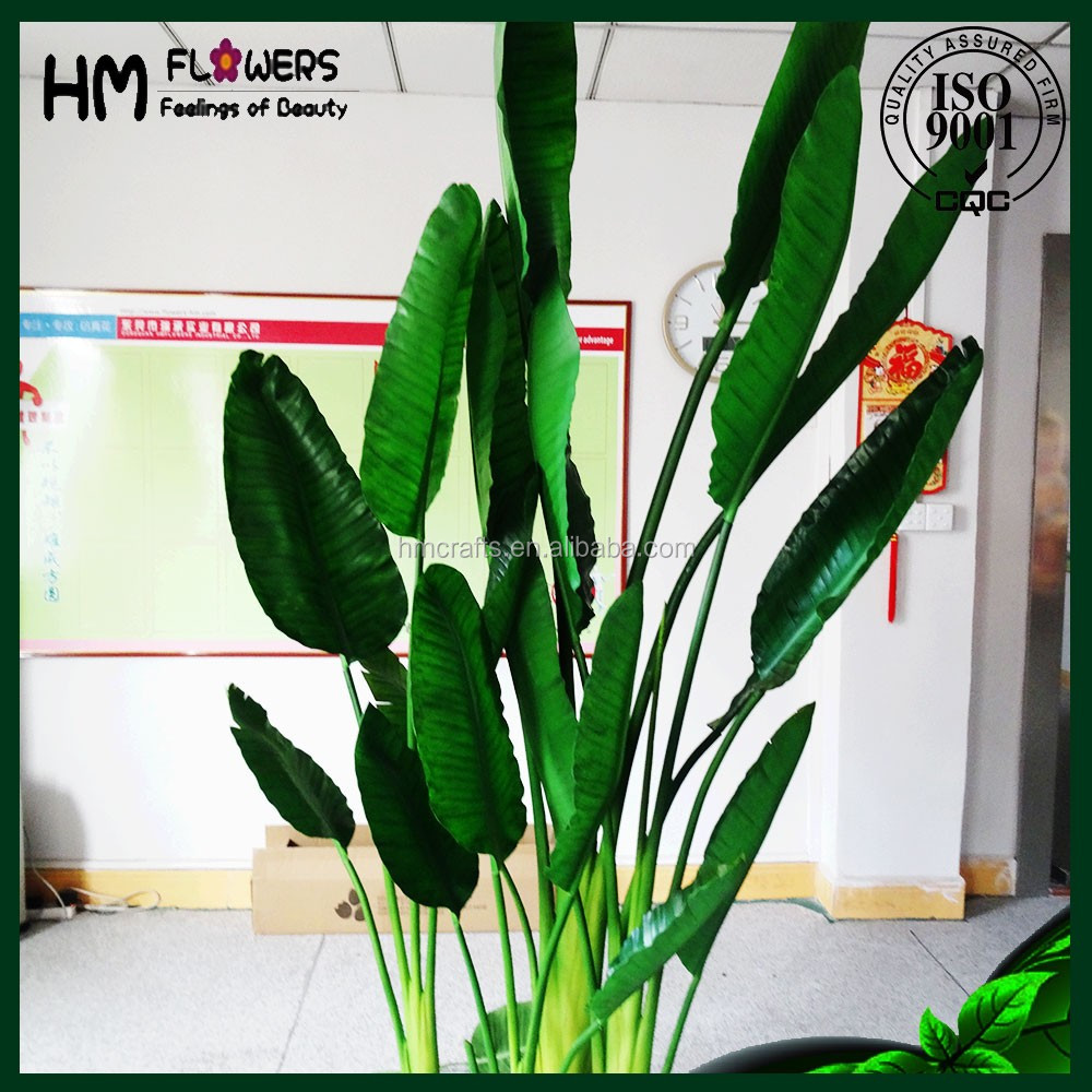 Gardening fake plant for sale upscale indoor plants