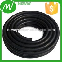 High Pressure Resistant Extruding Molding Rubber Hose Pipe