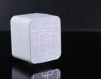 Hy 703 Luxury Plastic Toilet Paper Holder Buy Toilet