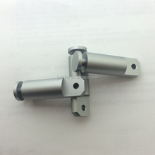 ODM service supplier precision cnc turned parts oem pit bike parts best price