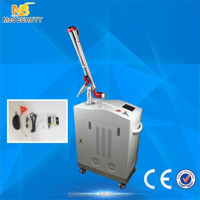 Medical Beauty - National day promotion for wholesale beauty supply distributors nd-yag laser tattoo removal