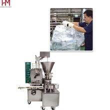 Factory direct sale pocket pie making machine,mini mochi forming processor