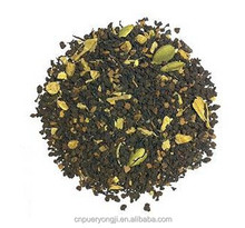 100% Herbal The Colon Cleanse Loose Leaf Tea (customized tea blend)