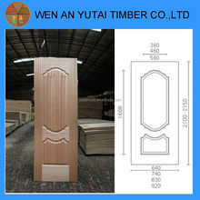 kitchen cabinets design hdf moulded door skin
