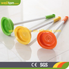 Drain Buster Drain Pipe Cleaner And