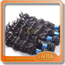 Grade 5a High Quality No Tangle brazilian Princess Human Hair