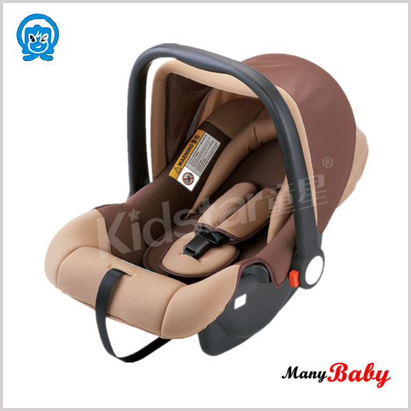2015 new design the good quality car seat covers design/baby car seat supplier
