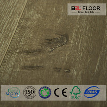 Factory Direct Sales best engineered flooring for georgia