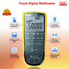Best Sell Touch Digital Multimeter With