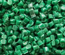 Polly Plastics Moldable Plastic Pellets ,High quality from china