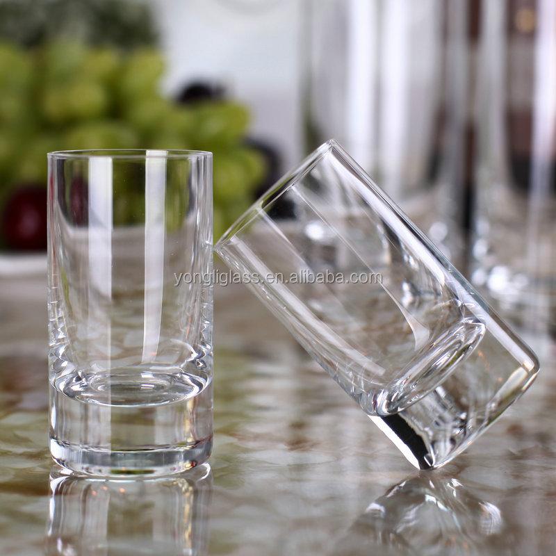 Material Language  Bay Area Gallery  Bullseye Glass