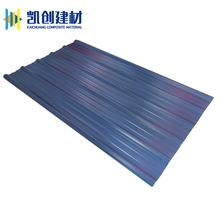 Top quality low price chineae style building material three way ridge tin roof sheets