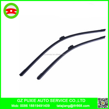 Factory Wholesale Auto Parts Windshield Wiper Blade For All Car Duralbe Material
