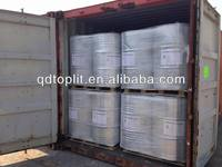 Super grade Environmental Reclaim rubber softener /pine tar oil