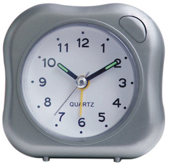 Special desktop kids alarm clock for promotion