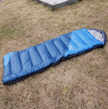 walking sleeping bag, foldable travel sleeping bag