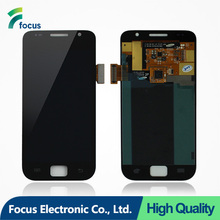 Replacement parts for samsung galaxy s i9000 LCD oem assembly
