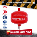 fire extinguisher abc powder 8 kg