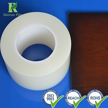 Plastic Recycling LDPE Film Hot Sale