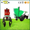 Potato planting sowing machine from china supplier for sale
