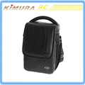 Original Shoulder Bag for DJI Mavic Pro Fly more combo kit drone