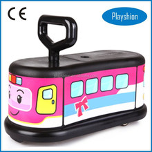 Baby toys swing car parts kids swing car with CE approved