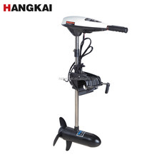 Hangkai ET55L outboard electric motor , outboard engine in China