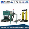 /product-detail/electric-motor-powered-anchoring-drilling-rigs-60665801640.html