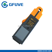 GF112B Single Phase Electrical Test Equipment
