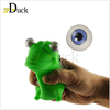/product-detail/plastic-frog-eyes-60072662829.html