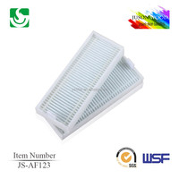 brand new hot selling performance air filter