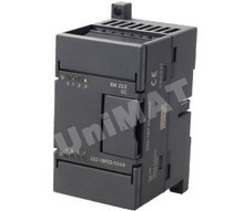 EM222 PLC output Module with 8 Digital Outputs Chinese made