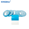 UL certificate KING BALI LED bonding thermally conductive tape,e,Thermally conductive adhesive tapTape for LED light application
