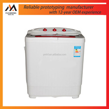 HOT SALE! Professional industrial washing machines distributor