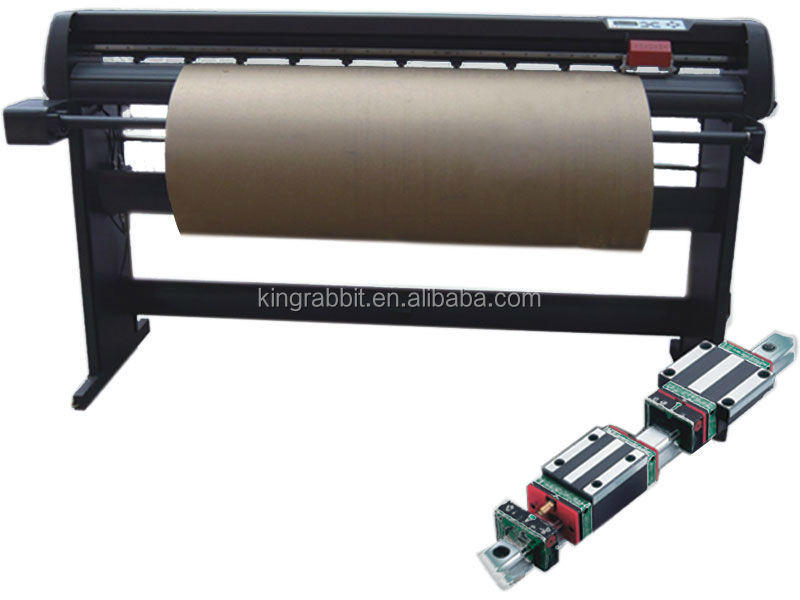 cheap cloth cutting plotter for sale