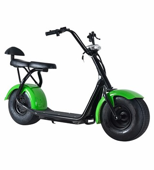 Leadway smart drifting scooter with factory wholesale