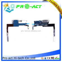 Charging Connector Flex for Samsung Note 3 N900 Flex Cable