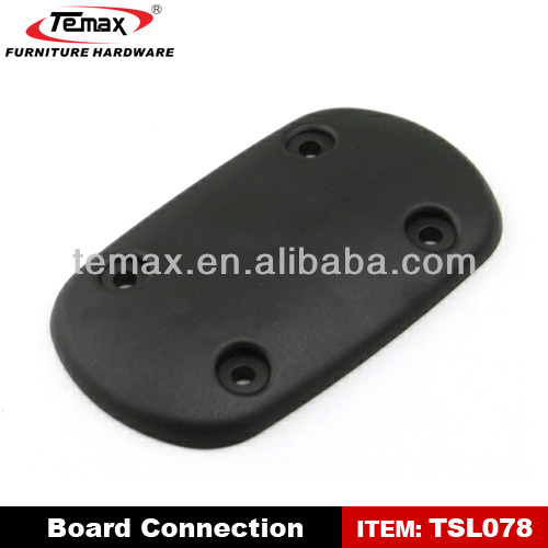 Temax Manufacturer plastic connector